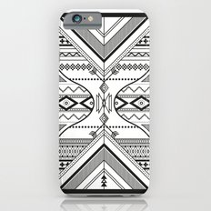 2112|2012 iPhone 6s Slim Case