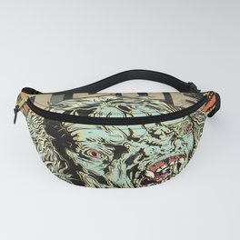 Funhouse Freak Fanny Pack