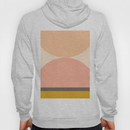 Abstraction_Mountains_Balance_ART_Landscape_Minimalism_001 Hoody