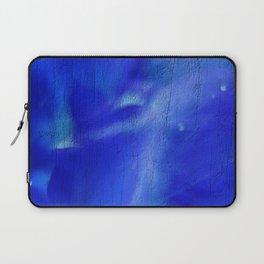 Texture abstract 2016/005 Laptop Sleeve