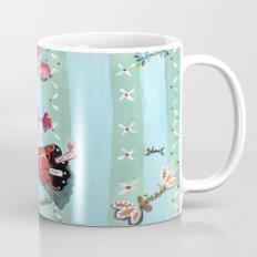 Ta Mug