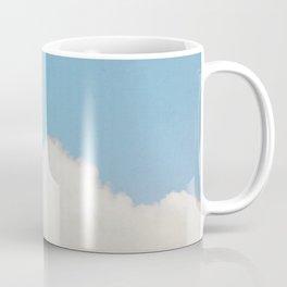 Changing Skies Coffee Mug