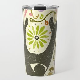 Elking Elk Travel Mug