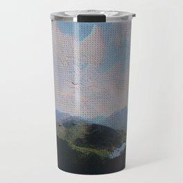 WNDW99 Travel Mug