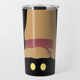 Vivi Ornitier Travel Mug