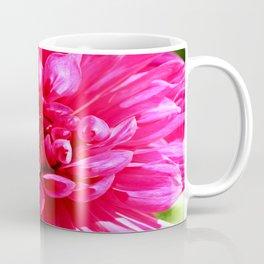 Will Love You Forever Coffee Mug
