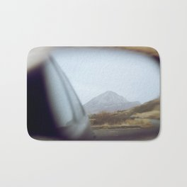 Mt. Errigal Bath Mat