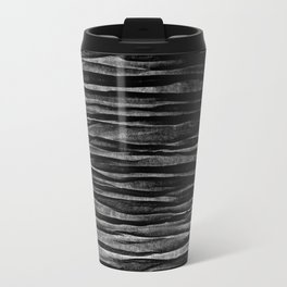 STRIPES Travel Mug