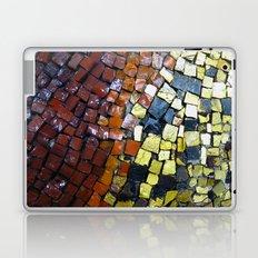 Mosaic #2 Laptop & iPad Skin