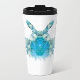 Inkdala LXXXIII Travel Mug