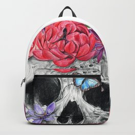 Possession Backpack