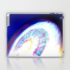 Carnival 6 Laptop & iPad Skin