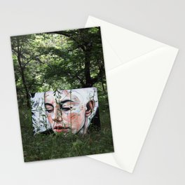 Effy Stationery Cards