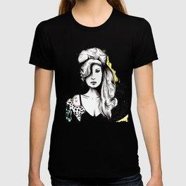 Amy Amy Amy T-shirt