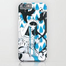 La Llorona iPhone 6s Slim Case