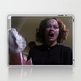 Ever! Laptop & iPad Skin