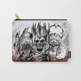 Wildhunt Carry-All Pouch