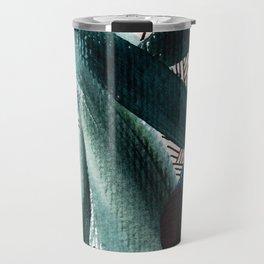 Telluric Travel Mug