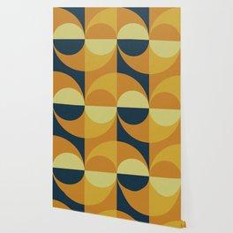 Geometry Games Wallpaper