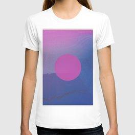 weight. T-shirt