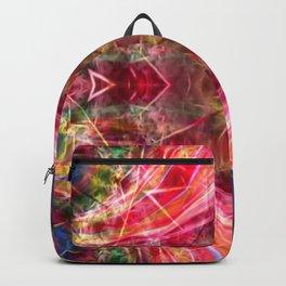 The Glitch Backpack