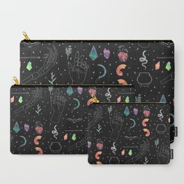 Dark Arts Starter Kit 2 - Illustration Carry-All Pouch
