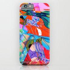 The Women iPhone 6s Slim Case