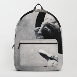 Centaurus Backpack