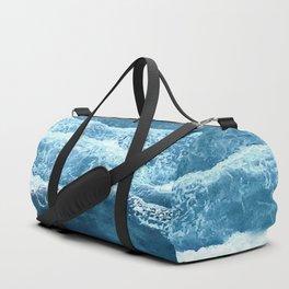 Coast 11 Duffle Bag