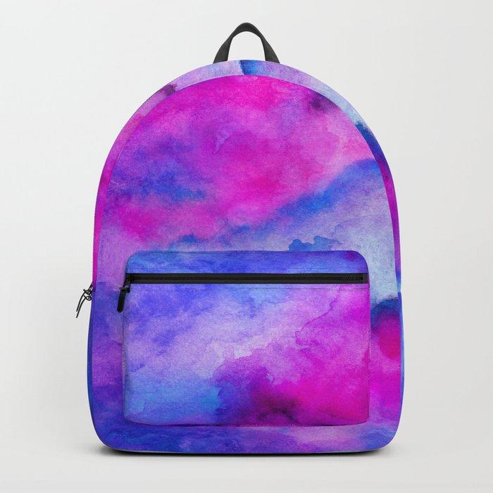 A 0 28 Backpack