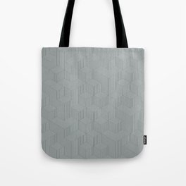 Container Park Tote Bag