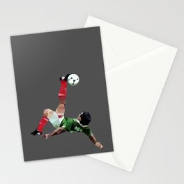 Hugoool Stationery Cards