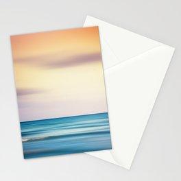Sunset Shimmer Stationery Cards