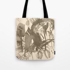 composition 5 Tote Bag