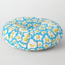 U.R.D. Eggman Floor Pillow