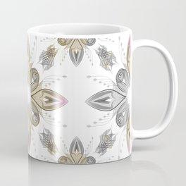 Art Deco 42 Coffee Mug