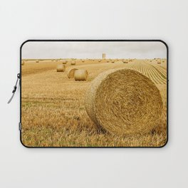 Baled out Laptop Sleeve