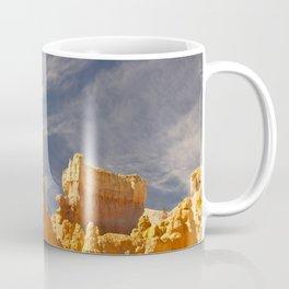 Sunrise Point at Bryce Canyon Coffee Mug