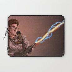 Egon Laptop Sleeve