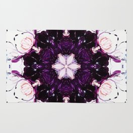 Moroccan Sweetness #society6 #decor #buyart Rug