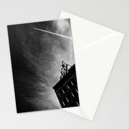 Lowell Stationery Cards