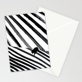 Kollage n°91 Stationery Cards