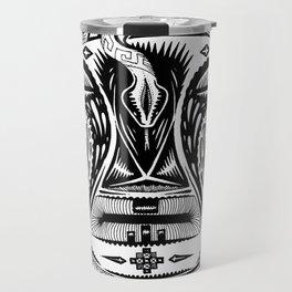 Wyracocha Travel Mug