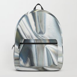 Holographic designs/multicolor Backpack