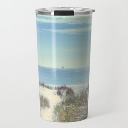 Summer of 69 Travel Mug
