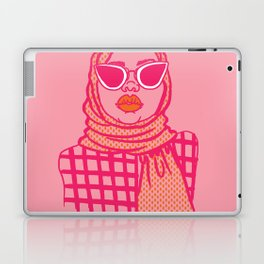 Raai Laptop & iPad Skin