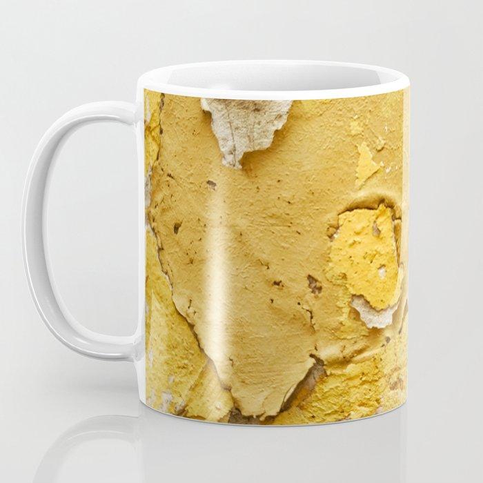 027 Coffee Mug