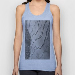 biscuit basin or just squiggles Unisex Tank Top