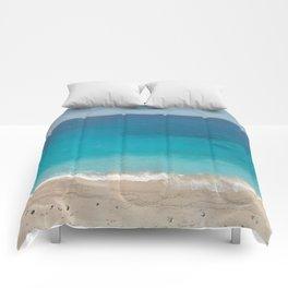 Release Me Comforters