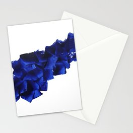 Mind Over Matter Stationery Cards